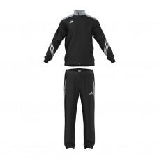 Sportinis kostiumas vaikams adidas SERENO 14 Junior