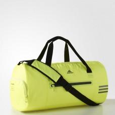 Sportinis krepšys adidas Climacool Team Bag M