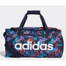 Sportinis krepšys adidas DT5653 multicolor