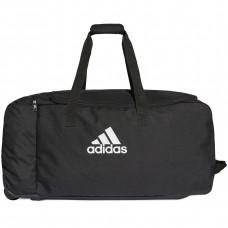 Sportinis krepšys adidas su rataisTiro XL DS8875