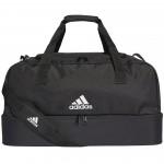 Sportinis krepšys adidas Tiro Duffel BC M DQ1080