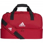 Sportinis krepšys adidas Tiro Duffel BC S DU1999