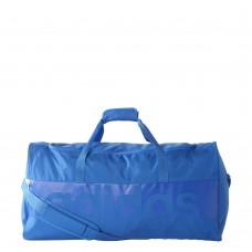 Sportinis krepšys adidas TIRO L BS4758