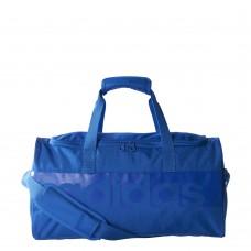 Sportinis krepšys adidas TIRO S BS4757