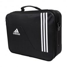 Sportinis krepšys ADIDAS Z10086