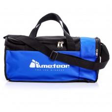 Sportinis krepšys METEOR NEPR 20L blue/black