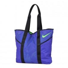 Sportinis krepšys Nike Azeda Tote W BA4929-512
