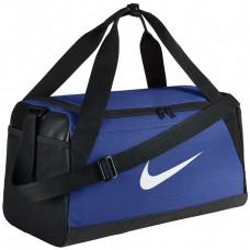 Sportinis krepšys NIKE NK BRASILIA 6 S DUFFEL  BA5335 480