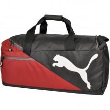 Sportinis krepšys Puma Fundamentals Sports Bag M 07339504