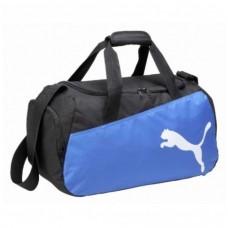 Sportinis krepšys Puma Pro Training Small Bag
