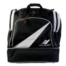 Sportinis krepšys RUCANOR PLATO