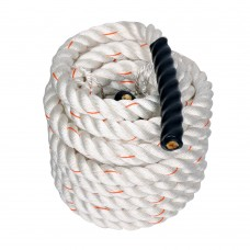 Sporto virvė inSPORTline CF011
