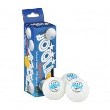 Stalo teniso kamuoliukai Joola Super 40