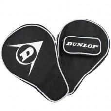 Stalo teniso rakečių dėklas Dunlop Delux