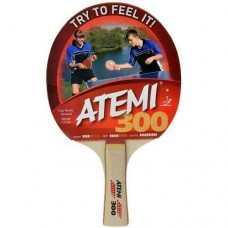 Stalo teniso raketė Atemi 300 *