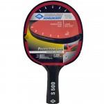 Stalo teniso raketė Donic Protection 500 713055