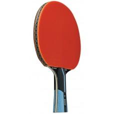 Stalo teniso raketė Dunlop Biomimetic REVOLUTION 6000