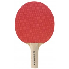 Stalo teniso raketė Dunlop BT10