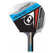 Stalo teniso raketė Dunlop Rage Pulsar