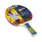 Stalo teniso raketė Stiga Kontra