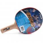 Stalo teniso raketė Stiga Sting