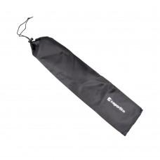 Sulankstomų trekingo lazdų maišelis inSPORTline 20x45cm