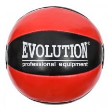 Svorinis kamuolys Evoliution TR-210 1 kg