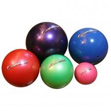 Svorinis kamuolys InSPORTline 1 kg