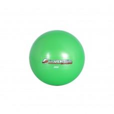 Svorinis kamuolys InSPORTline 2 kg