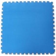 Tatamis RingSport Berqua Anti-Slip Puzzle 100x100x2cm 1vnt