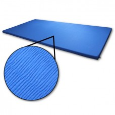 Tatamis RingSport Pikora 200kg/m 100/100/4cm