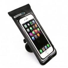 Telefono laikiklis Roswheeld dry 10. 5X1.5X21cm