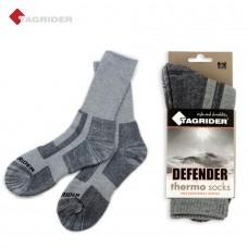 Termo kojinės TAGRIDER Defender