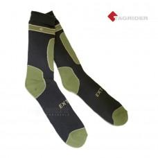 Termo kojinės TAGRIDER Discovery Extreme Thermo +10C/-20C