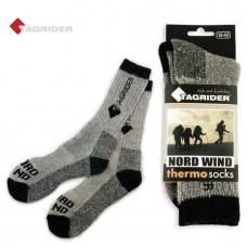 Termo kojinės TAGRIDER Nord Wind