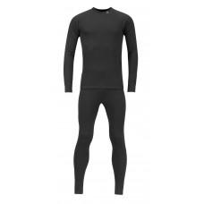 Termo kostiumas RUCANOR 28206, XL dydis