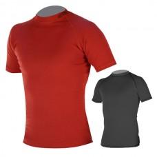 Termo marškinėliai Blue Fly Termo Duo