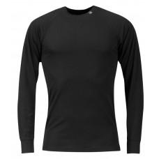 Termo marškinėliai RUCANOR 14569