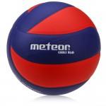 Tinklinio kamuolys  Meteor Chili R&B