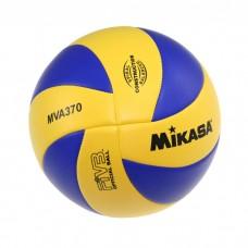 Tinklinio kamuolys MIKASA MVA370
