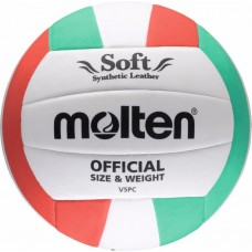 Tinklinio kamuolys MOLTEN V5PC