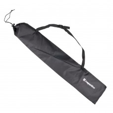 Trekingo lazdų maišelis inSPORTline 15x74cm