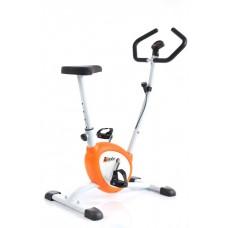 Treniruoklis - dviratis LAUBR Sport Fun