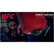 UFC smūgio jėgos matuoklis IS29113
