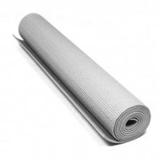 Universalus kilimėlis inSPORTline 190x90x0.6 cm