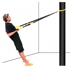 Universalus kūno stiprintuvas inSPORTline MultiTrainer