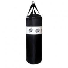 Vaikiškas bokso maišas Royal 90x30 cm