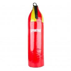 Vaikiškas bokso maišas SportKO MP7 24x80cm