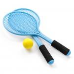 Vaikiškas teniso rinkinys