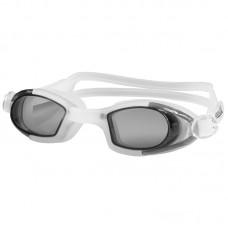 Vaikiški plaukimo akiniai AQUA-SPEED MAREA JR 53 014